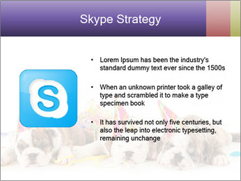 0000084036 PowerPoint Template - Slide 8