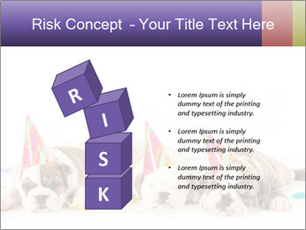 0000084036 PowerPoint Template - Slide 81
