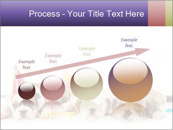 0000084036 PowerPoint Templates - Slide 87