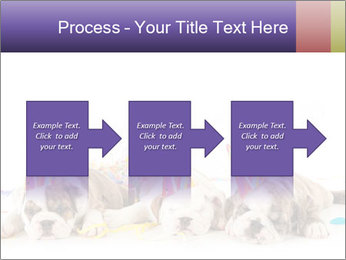 0000084036 PowerPoint Template - Slide 88