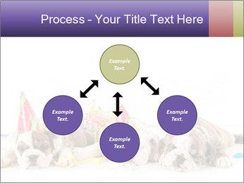 0000084036 PowerPoint Templates - Slide 91