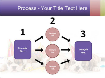 0000084036 PowerPoint Template - Slide 92