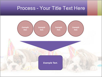 0000084036 PowerPoint Template - Slide 93