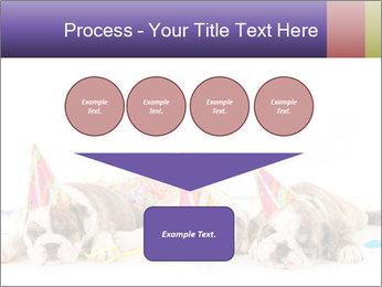 0000084036 PowerPoint Templates - Slide 93