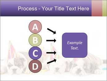0000084036 PowerPoint Templates - Slide 94
