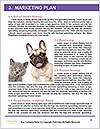 0000084036 Word Template - Page 8