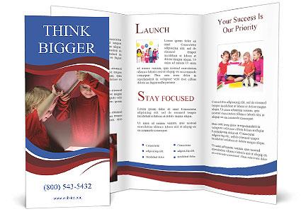 0000084037 Brochure Template