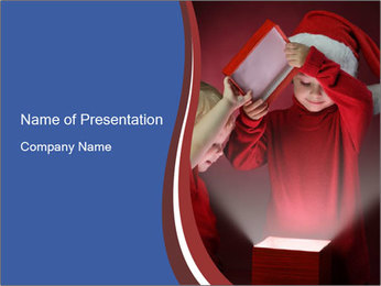 0000084037 PowerPoint Templates - Slide 1
