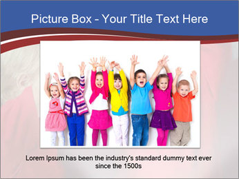 0000084037 PowerPoint Templates - Slide 16