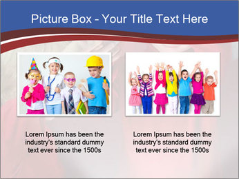 0000084037 PowerPoint Templates - Slide 18