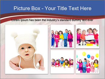 0000084037 PowerPoint Templates - Slide 19