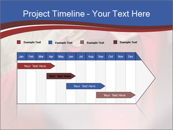 0000084037 PowerPoint Templates - Slide 25