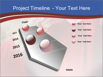 0000084037 PowerPoint Templates - Slide 26