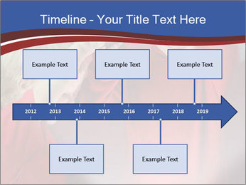 0000084037 PowerPoint Templates - Slide 28