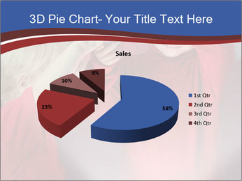 0000084037 PowerPoint Templates - Slide 35