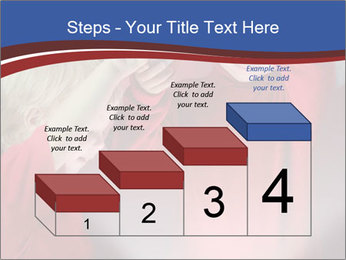 0000084037 PowerPoint Templates - Slide 64