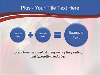 0000084037 PowerPoint Templates - Slide 75