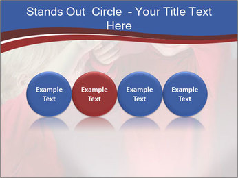 0000084037 PowerPoint Templates - Slide 76