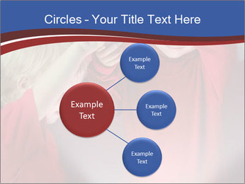 0000084037 PowerPoint Templates - Slide 79