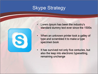 0000084037 PowerPoint Templates - Slide 8