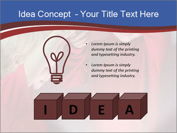 0000084037 PowerPoint Templates - Slide 80