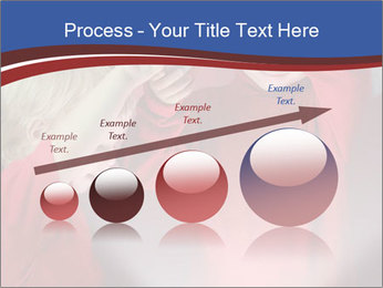 0000084037 PowerPoint Templates - Slide 87