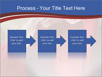 0000084037 PowerPoint Templates - Slide 88