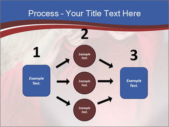 0000084037 PowerPoint Templates - Slide 92