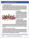 0000084037 Word Template - Page 8