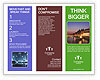 0000084038 Brochure Templates
