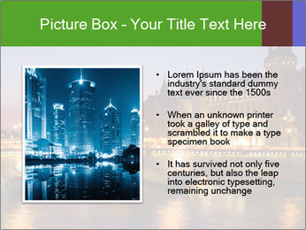 0000084038 PowerPoint Template - Slide 13