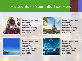 0000084038 PowerPoint Template - Slide 14