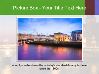 0000084038 PowerPoint Template - Slide 15