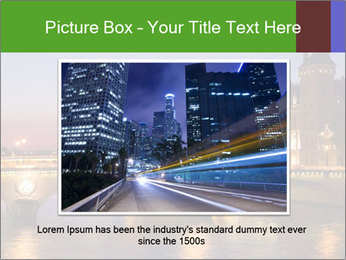 0000084038 PowerPoint Template - Slide 16
