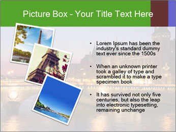 0000084038 PowerPoint Template - Slide 17