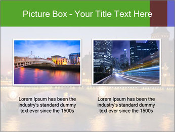 0000084038 PowerPoint Template - Slide 18