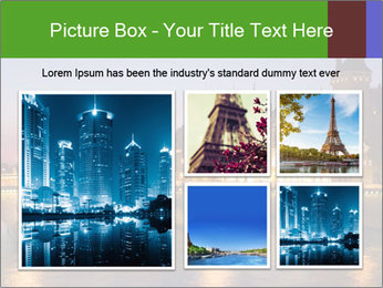 0000084038 PowerPoint Template - Slide 19