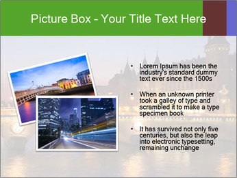 0000084038 PowerPoint Template - Slide 20