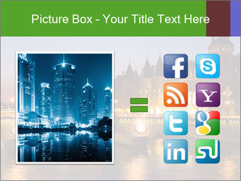 0000084038 PowerPoint Template - Slide 21