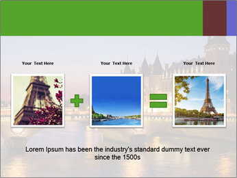 0000084038 PowerPoint Template - Slide 22