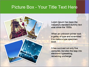 0000084038 PowerPoint Template - Slide 23