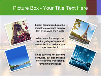 0000084038 PowerPoint Template - Slide 24