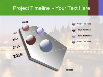0000084038 PowerPoint Template - Slide 26
