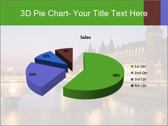 0000084038 PowerPoint Template - Slide 35