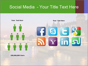 0000084038 PowerPoint Template - Slide 5