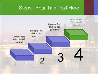 0000084038 PowerPoint Template - Slide 64