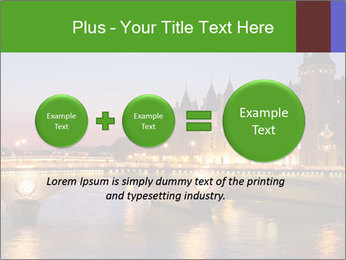 0000084038 PowerPoint Template - Slide 75