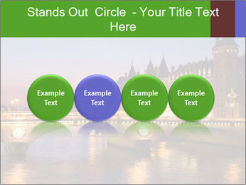 0000084038 PowerPoint Template - Slide 76