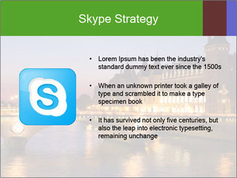 0000084038 PowerPoint Template - Slide 8