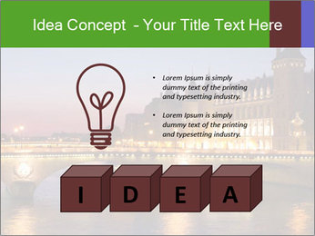 0000084038 PowerPoint Template - Slide 80